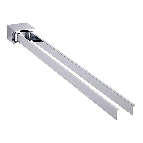 hudson-reed-barra-toallero-giratoria-portatoallas-doble-en-laton-cromado-425mm
