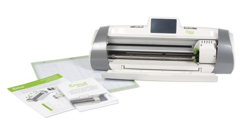 provo-craft-cricut-expression-2-2001186-elektronische-schneidemaschine