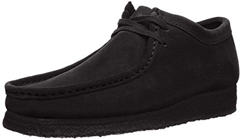 Clarks Originals Wallabee, Chaussures à lacet homme