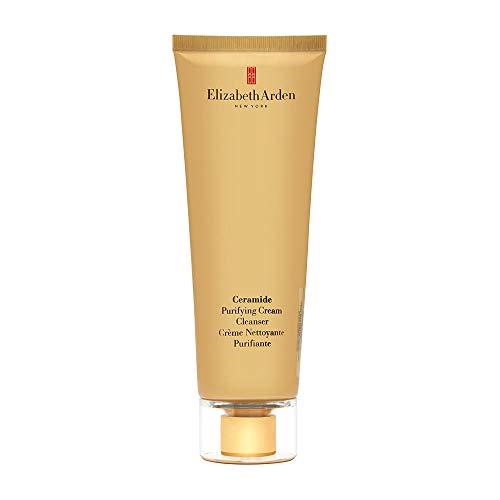 Elizabeth Arden Ceramide Purifying Cream Cleanser 125 ml Pflegecreme Viso 125 ml
