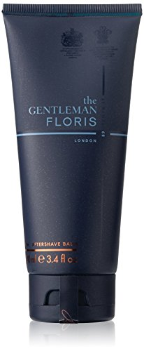floris-london-elite-after-shave-balm