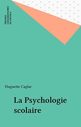 la-psychologie-scolaire