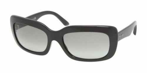 Prada 23MS Sunglasses 1AB3M1 56mm