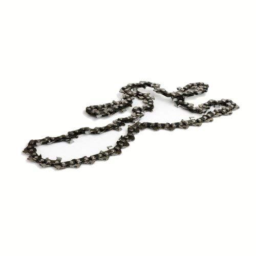 Stihl - Chaine Pour Tronçonneuse Ms211 - Guide 40Cm - 3/8 1.3 X 55 Maillons