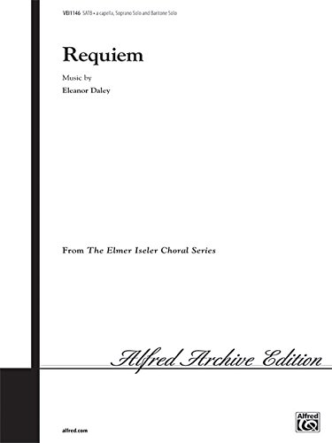 requiem-satb-elmer-iseler-choral-alfred-archive-edition