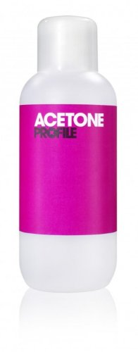 salon-system-profile-acetone-nail-polish-remover-1-litre