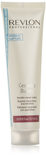 revlon-interactives-hydra-capture-keratine-baume-150-ml