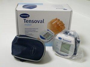 tensoval-mobil-nuevo-900191