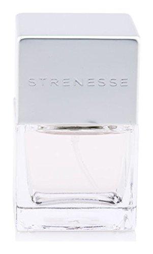 strenesse-magnol-cass-edp-vapo-25-ml-1er-pack-1-x-25-ml