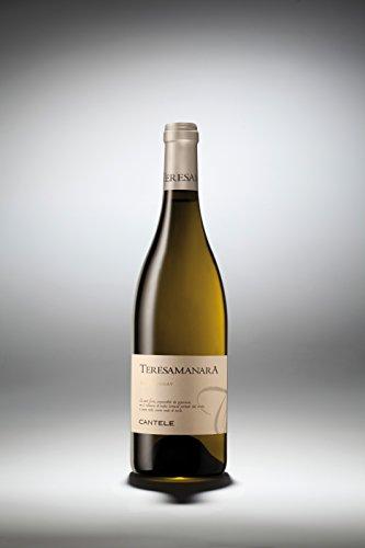 Teresa Manara Chardonnay (Confezione da 3 )