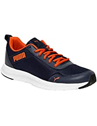 Puma Men's Movemax IDP Sneakers