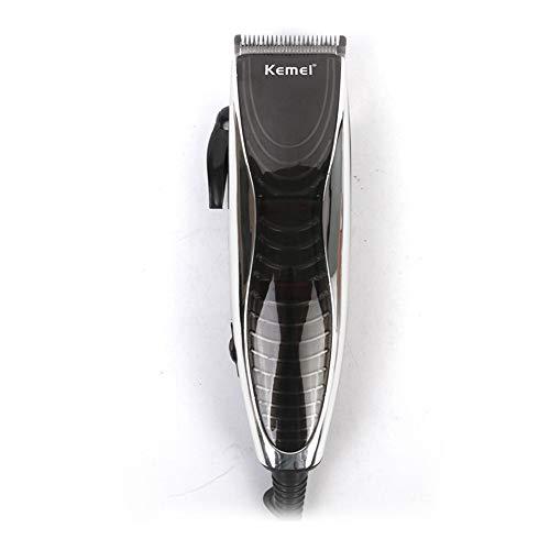 ZQG BEAUTY Podadoras el ctricas del Pelo esquileos el ctricos maquinilla de Afeitar Corte de Pelo Adulto peluquer a Profe