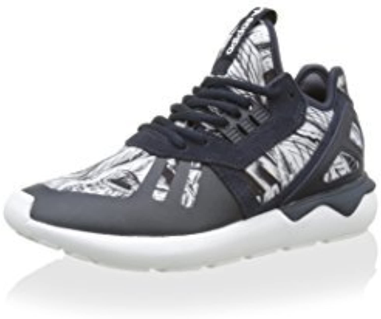 Adidas OriginalsTubular OriginalsTubular OriginalsTubular - Scarpe da Ginnastica Basse Donna | Cheap  | Scolaro/Signora Scarpa  e6969a