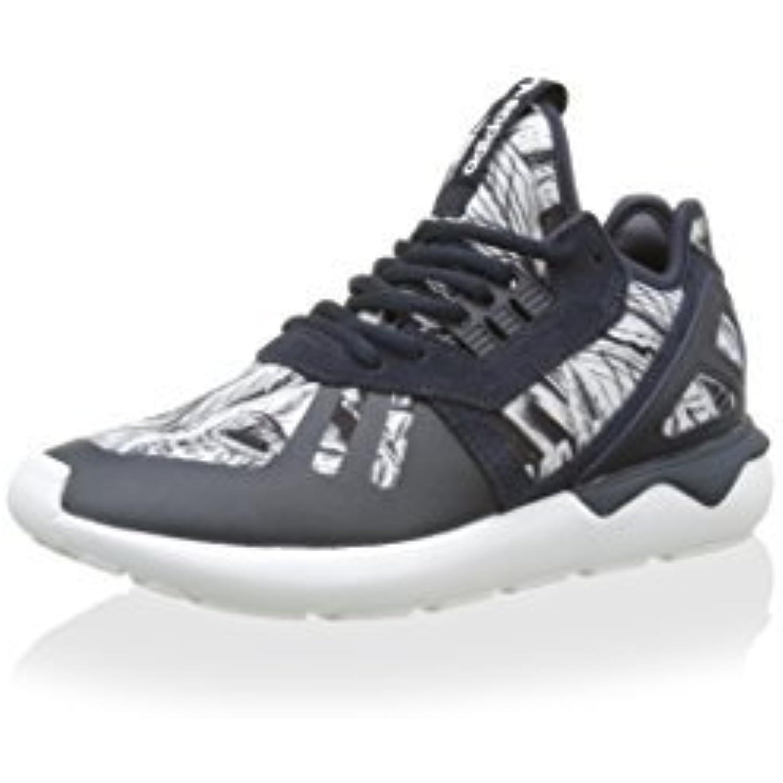 adidas Runner Scarpa da Running Tubular Runner adidas Woman Nero/Panna EU 40 (UK 6.5)  Parent 3c42ef