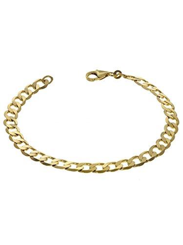 trendor Bracelet 35661