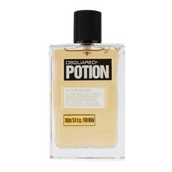 Dsquared2 Potion After shave lotion spray 100ml
