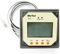 epever® MT1Display per regolatore di carica EPIPC-com 10a, 20a 12/24V Duo