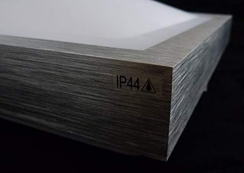 Plafoniera Con Sensore Di Movimento : B m phs plafoniera con sensore di movimento