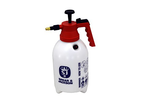 spear-jackson-2lpaps-pump-action-pressure-sprayer-2-l