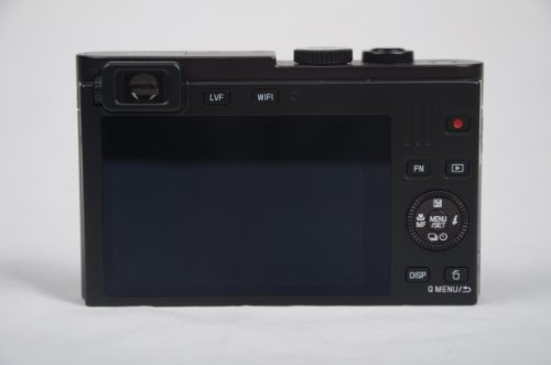 Leica ( 12.8 Megapixel,7 -x opt. Zoom (3 Zoll Display) ) - 3
