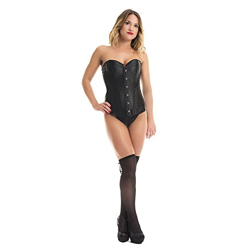 corset-yara-noir