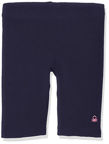 united-colors-of-benetton-leggings-bambina-blu-navy-8-9-anni-taglia-produttore-large