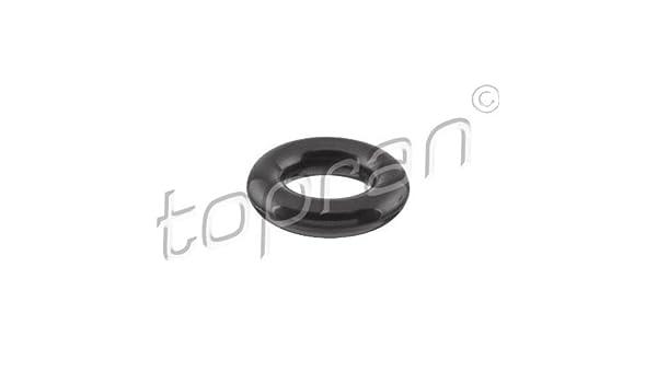 TOPRAN 111 414 Dichtring Einspritzventil
