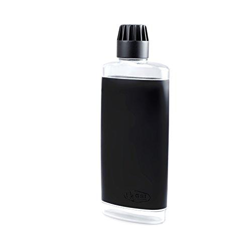 All'aperto GSI 18 fl oz Flask - Gsi Flask