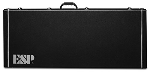 ltd-case-fur-dv8-v-200-v-500