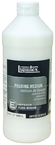 liquitex-professional-pot-dadditif-de-lissage-taille-m-946-ml