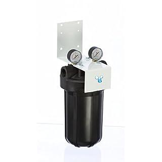 Aquatiere Spa Filler Filter