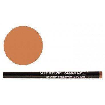 Perfect Make Up - Feutre Contour Des Lèvres Perfect Make Up Levre Pmu Lf05 - Couleur : Chair