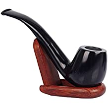 Pipe tabac fumeur for Pipe a fumer cuisine