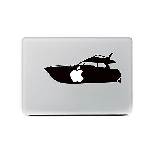 umerbeer-yacht-vinyl-decal-laptop-stickers-notebook-decals-macbook-vinyl-decal-sticker-skin-art-perf