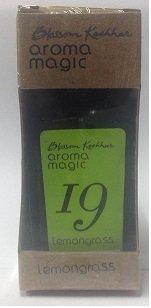 aroma-magic-lemongrass-atherisches-ol-aromatherapie-leistungsstarke-insektizid-20-ml