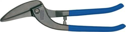 Ciseaux bec pélican dr. L.350mm VA 0,8mm ERDI