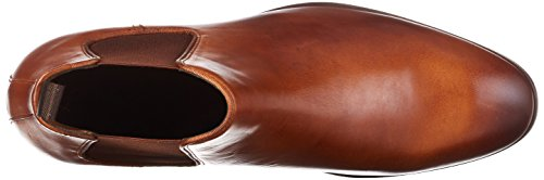 AldoCroaven - Stivali Chelsea uomo Marrone (Cognac)