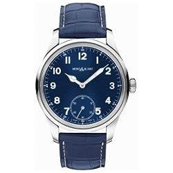 Reloj Montblanc para Hombre 113702