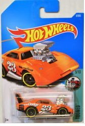 hot-wheels-2017-006-tooned-5-10-dodge-charger-daytona-eklsive-orange-k-mart