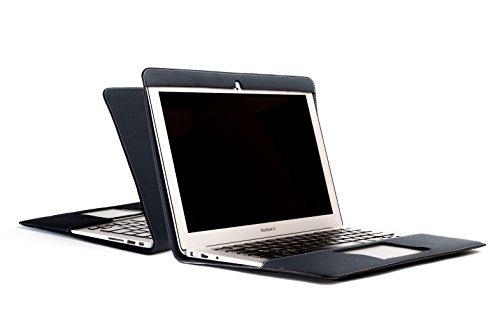ZENDO MacBook 12