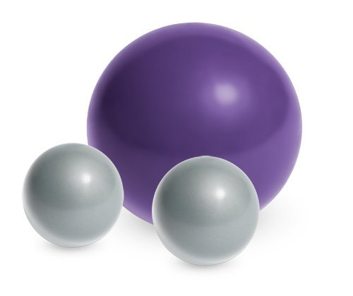 gaiam-kit-di-palle-da-massaggio-gaiam-58275-standard