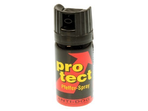 protect-pepper-reizstoffspruhgerat-to-defend-yourself-to-pfefferbasis-40-ml