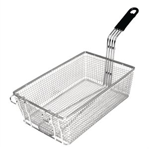 basket-for-lincat-silverlink-600-fryers-fryer-basket-100-x-200-x-310-for-lincat-silverlink-600-j536-
