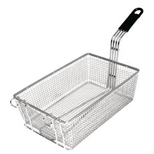 basket-for-lincat-silverlink-600-fryers-fryer-basket-100-x-200-x-310-for-lincat-silverlink-600-j536-