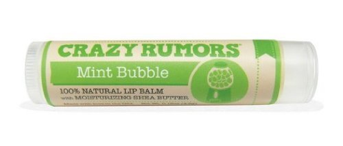 gumball-mint-bubble-lip-balm-15-oz-42-g-by-crazy-rumours
