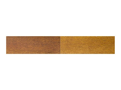 dartfords fs7128Alcohol soluble madera de anilina tinte en polvo–roble