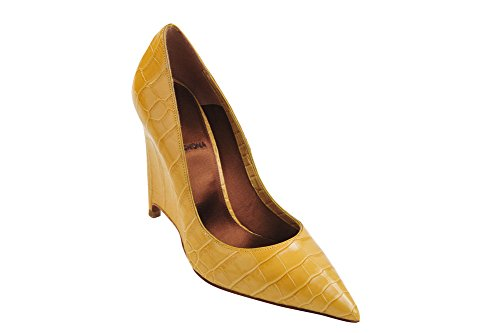 agnona-women-shoes-leather-yellow-41