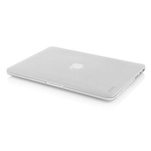 incipio-feather-ultra-thin-snap-on-case-for-13-inch-macbook-pro-with-retina-display-frost