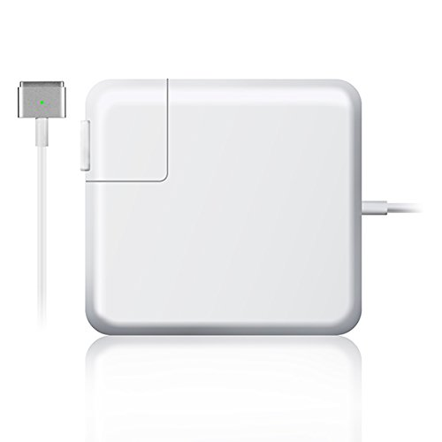 ARTIS 60W Magsafe2 Laptop Power Aapter For Macbook Pro