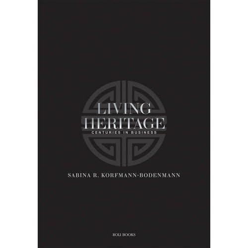 Living heritage